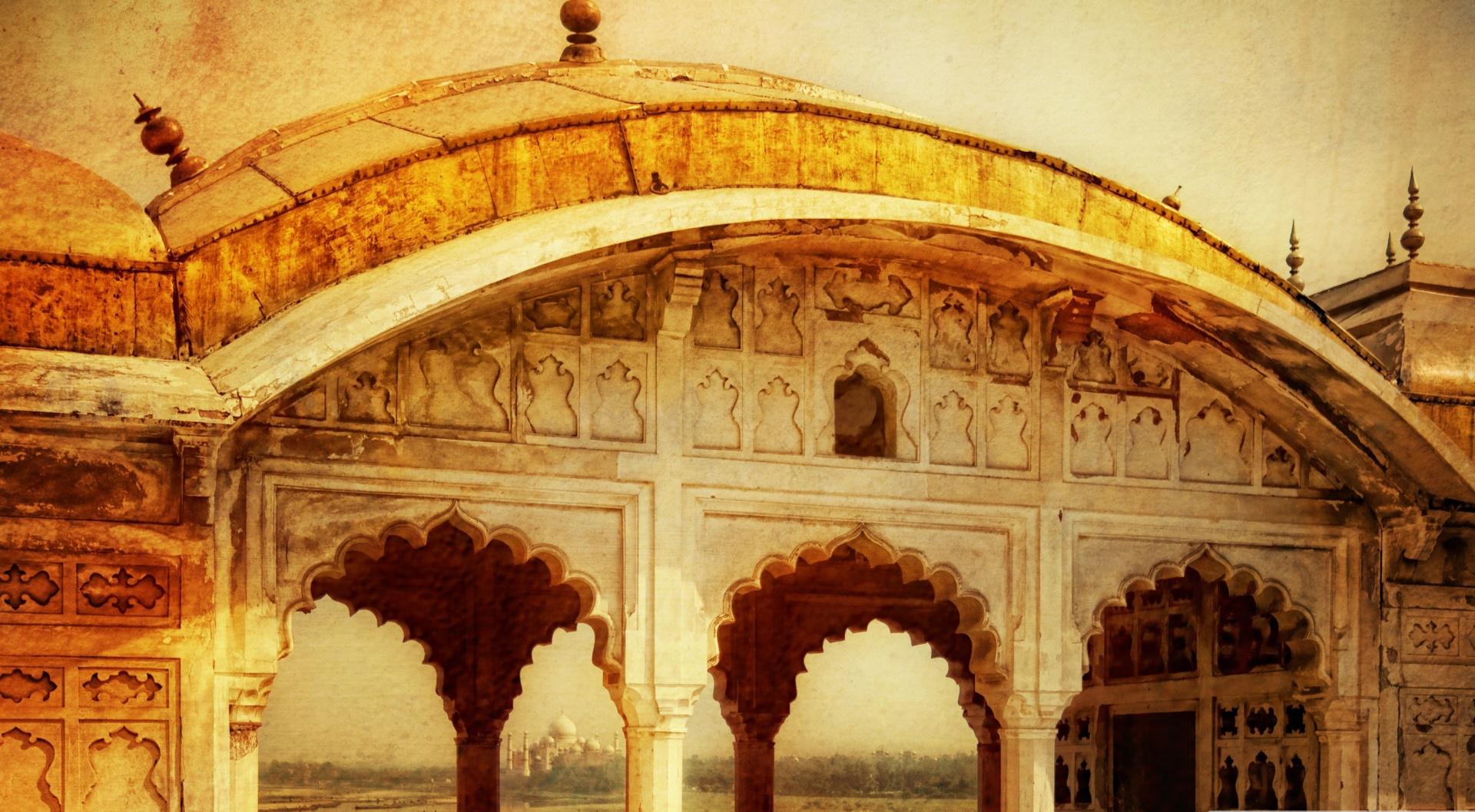 Palace Wallpapers Hd Pixelstalk Net