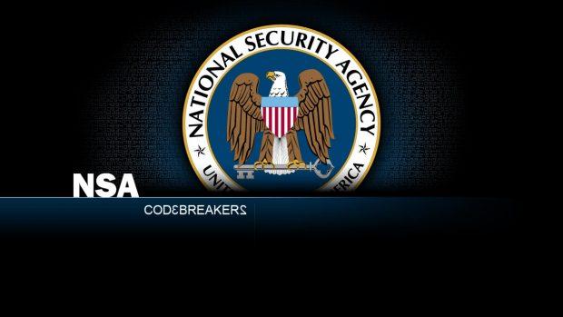 Best Security Agency