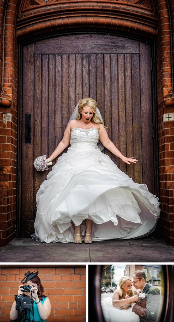 Sound Wedding Bells
