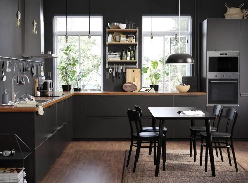 Easy Kitchen Design Planner