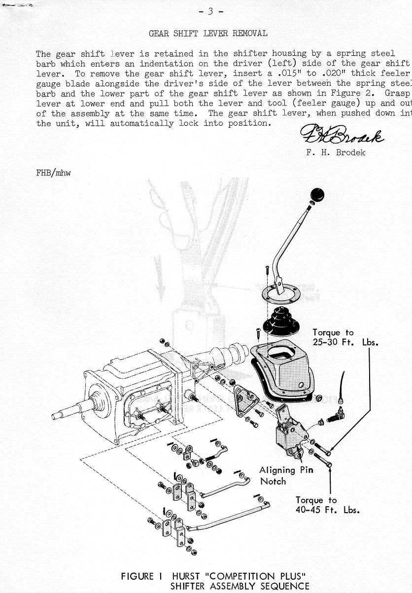Amc pacer car wiring diagram and fuse box on dodge omni wiring diagram
