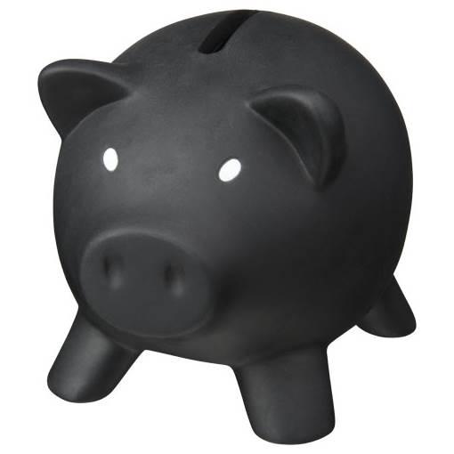 piggy bank deutsch # 65