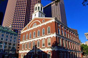 18 Top Rated Tourist Attractions in Boston and Cambridge   PlanetWare 12 Best Places to Visit in Massachusetts