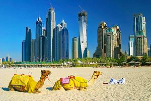 14 Top-Rated Tourist Attractions in Al Ain   PlanetWare