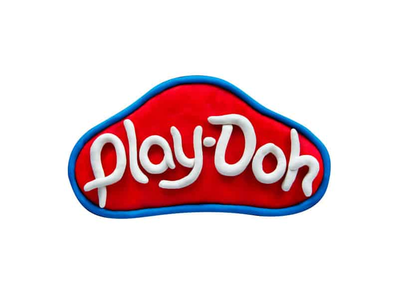 Play Dont Svg Doh My Momma
