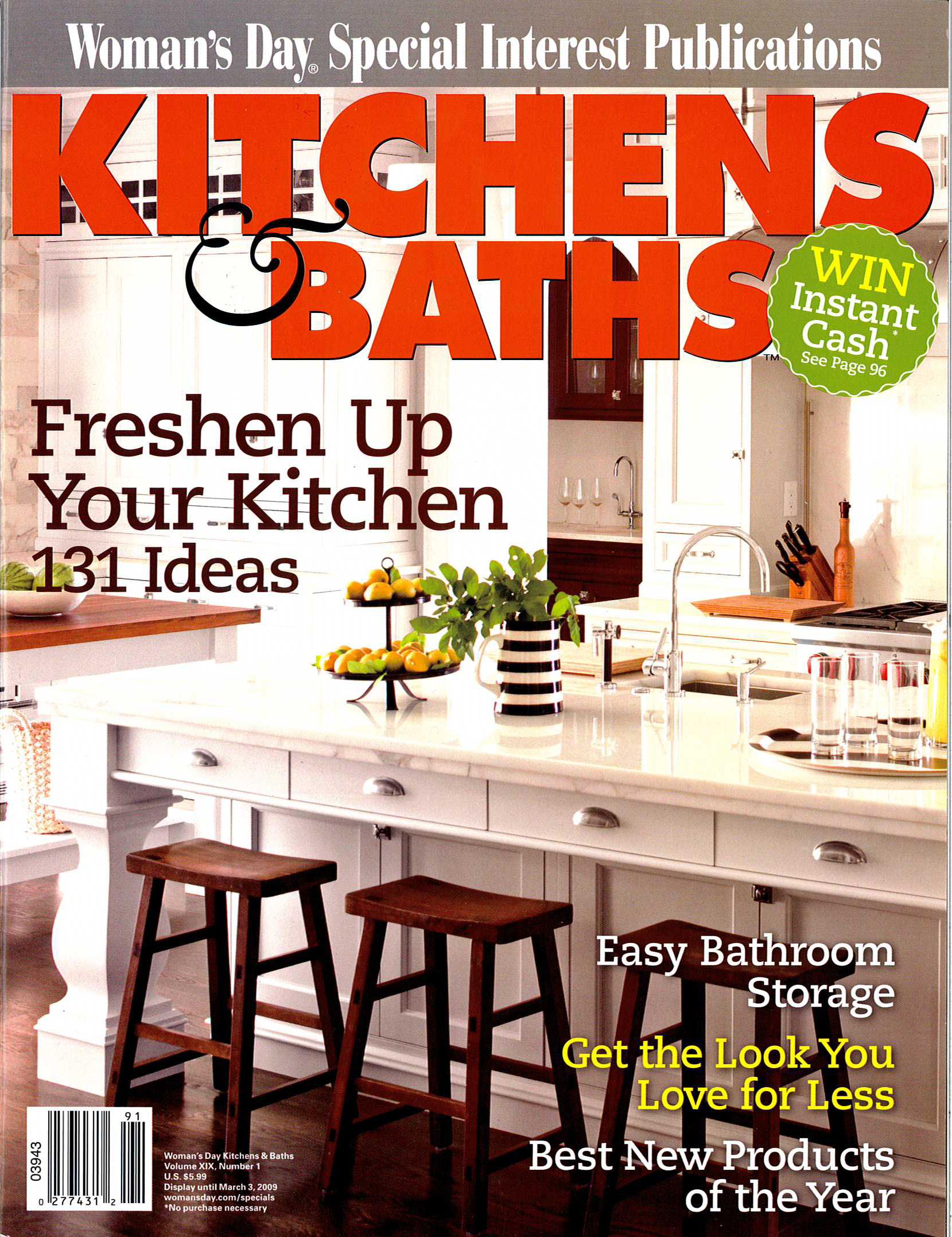 Designer Baths Kitchens Llc