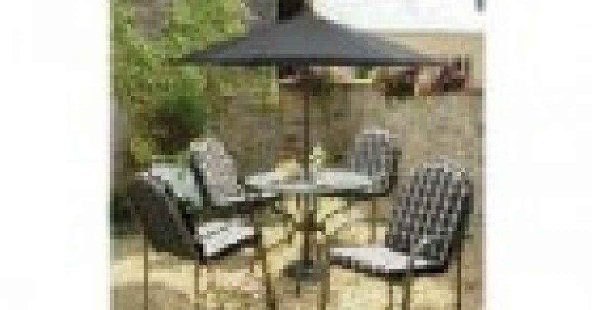 Outdoor Great Furniture Deals