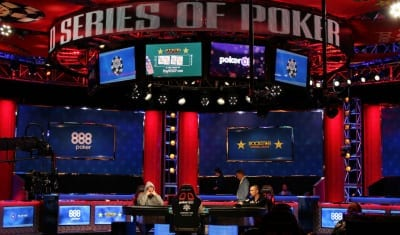 Nevada Online Poker   Nevada Gambling Sites for 2018 The 2018 WSOP Ended With A Record Breaking Number Of Millionaires