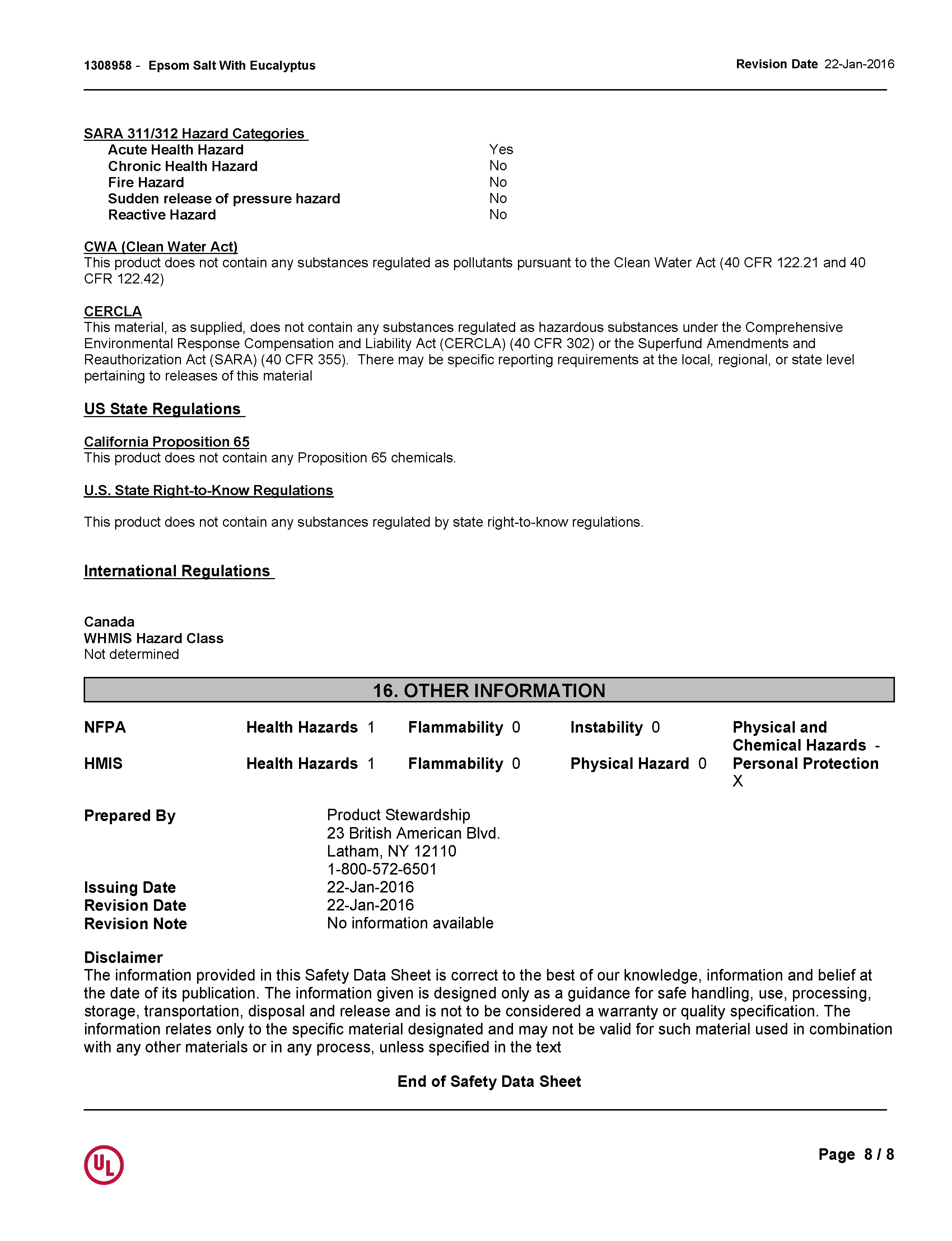 Isopropyl Alcohol 70 Msds