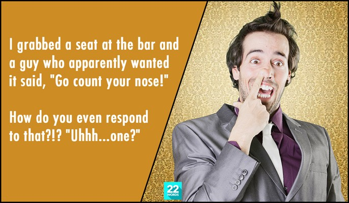 Most Funniest Jokes Ever