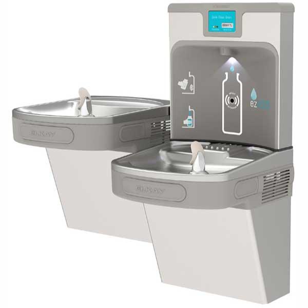 Elkay Drinking Water Filters