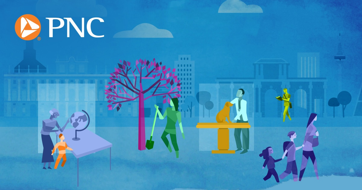 Pnc Personal Online Banking