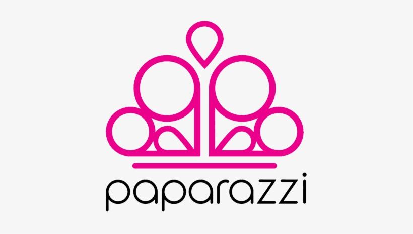 Logo Paparazzi Independent Transparent Consultant