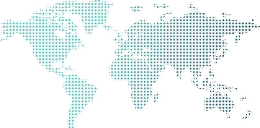 Blue world map png path decorations pictures full path decoration global map world maps web graphics vectors and yourwebgraphics new random ae a d x d e bam blank world map by algolz on deviantart e bam blank world map gumiabroncs Choice Image