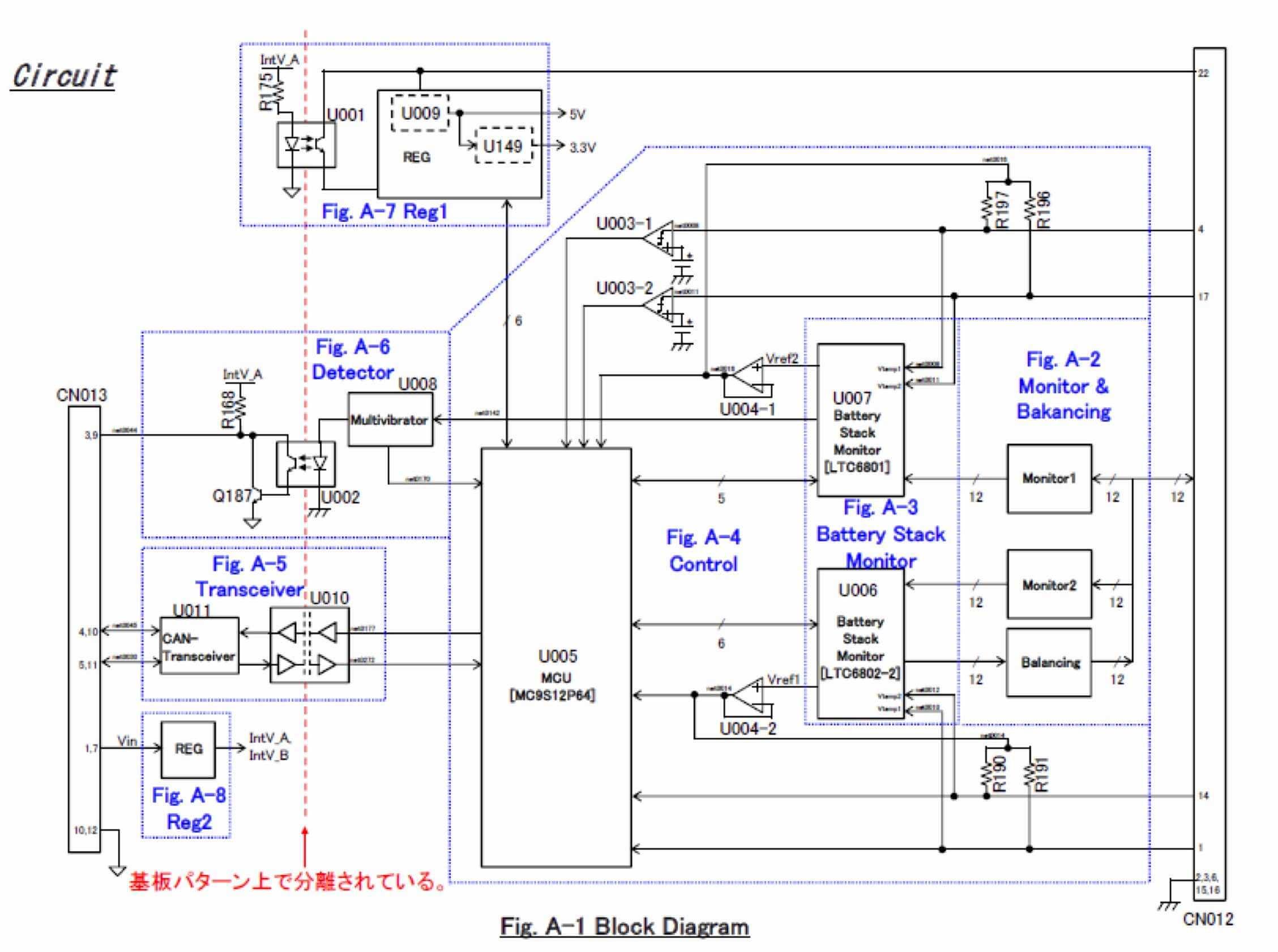 Schumacher Battery Charger Wiring Diagram Scwam Se 1520 Psw Circuit Diagramhtml Symbols