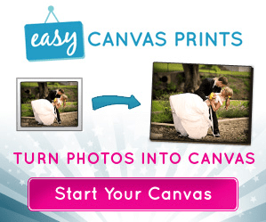 Photo Deals: Custom Pillowcase $4.99, Free Photo Book + More