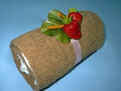 орамал торты