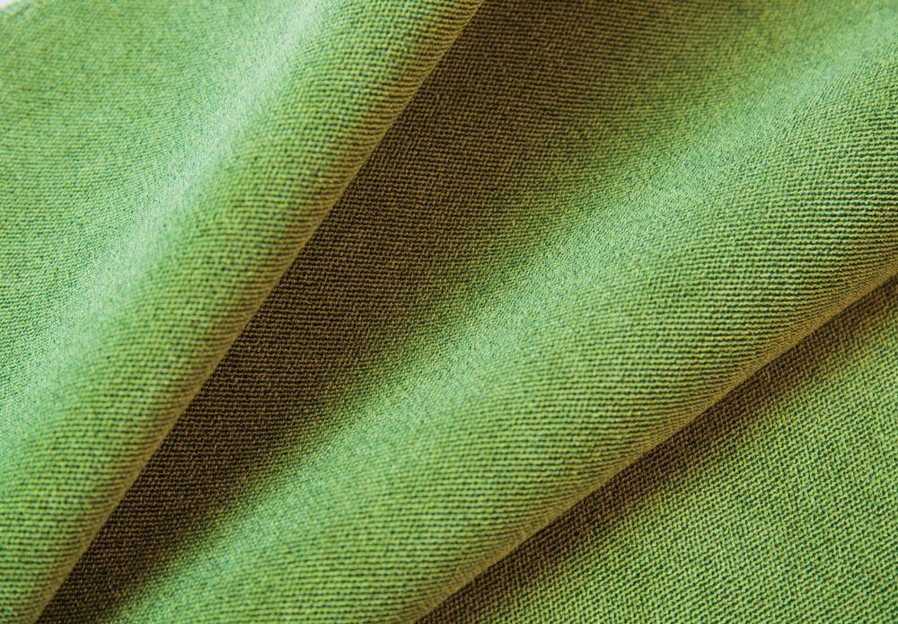 Внешний вид ткани микрофибра