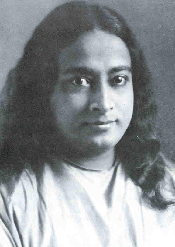 Paramahansa Yogananda Quotes Hindi