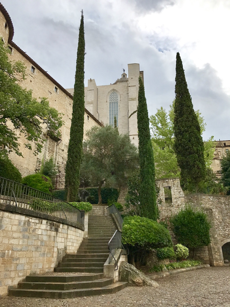 Things to do in Girona Spain, Girona Spain, Girona, Top things to do in Girona Spai