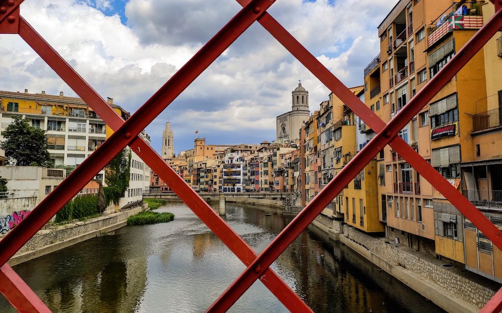 Things to do in Girona Spain, Girona Spain, Girona, Top things to do in Girona Spain