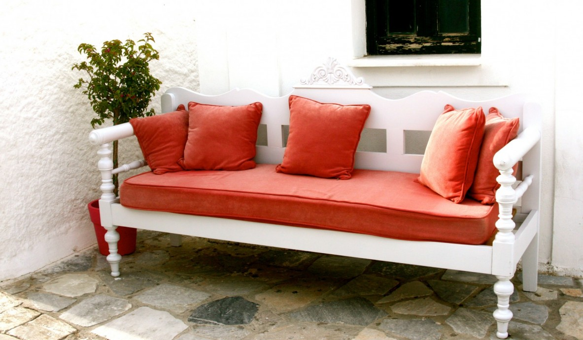 Things to do on Santorini