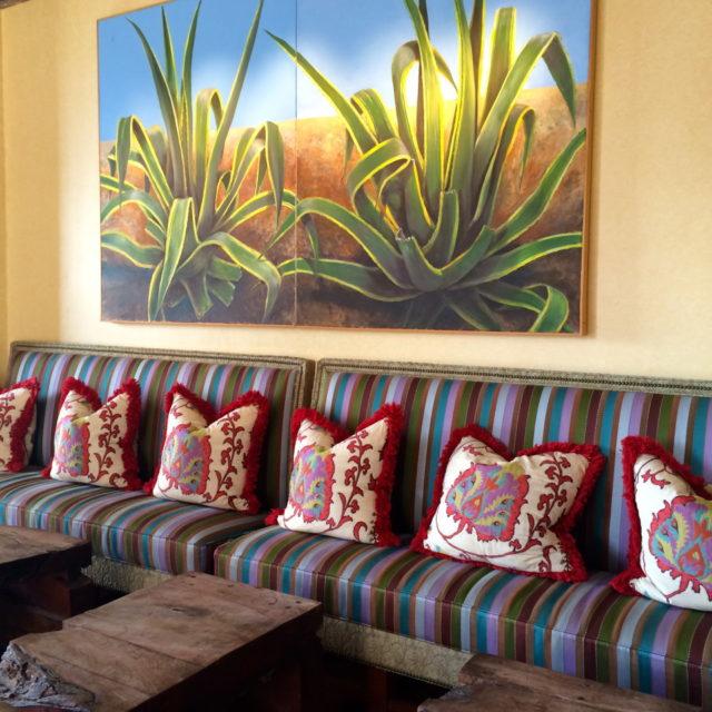 Four Seasons Scottsdale – Deep in the Heart