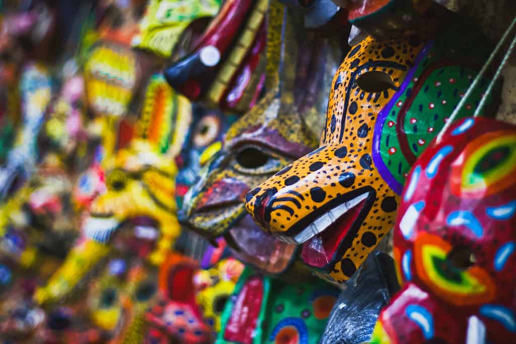 Cultural Tourism, Guatemala, things to do in Guatemala