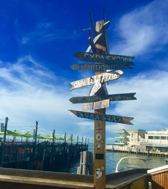 What to do in Key West, Florida, Key West Excursions, what to do in Key West