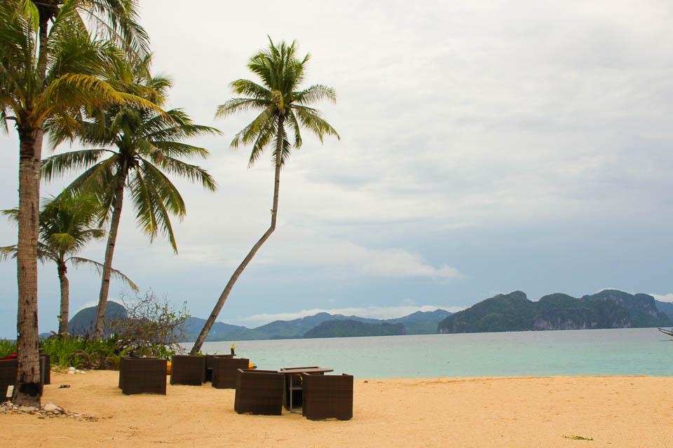 Palawan, Philippines, El Nido Resorts, Palawan El Nido, Palawan El Nido, Palawan Resorts, Philippines Tourism,