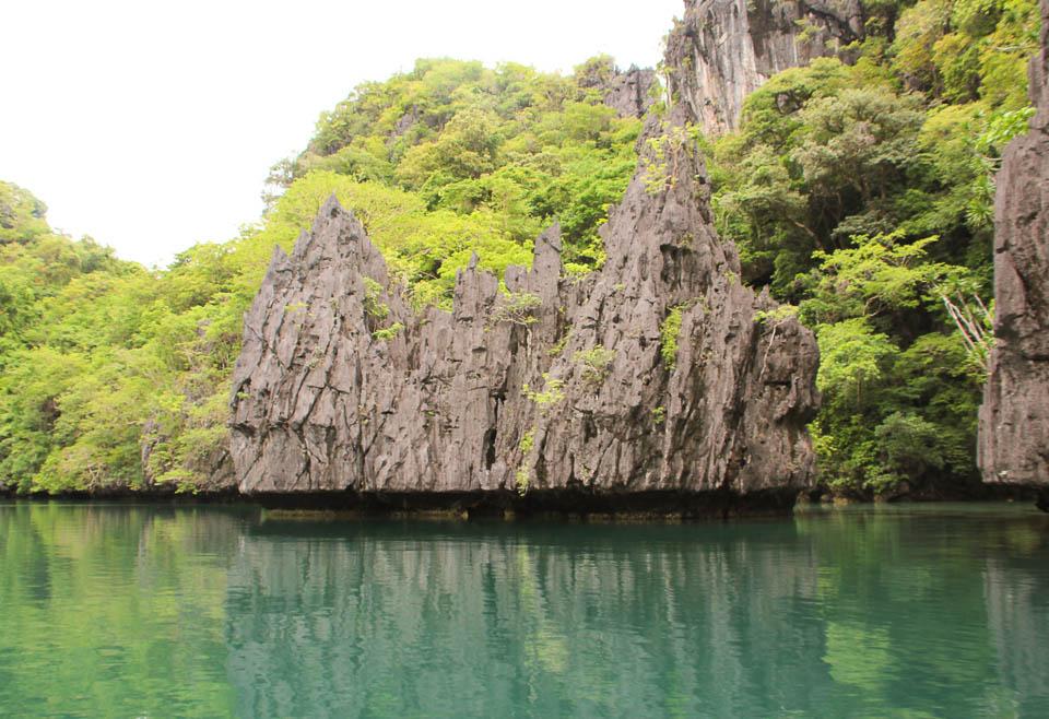 Palawan, Philippines, El Nido Resorts, Palawan El Nido, Palawan El Nido, Palawan Resorts, Philippines Tourism, limestone rocks