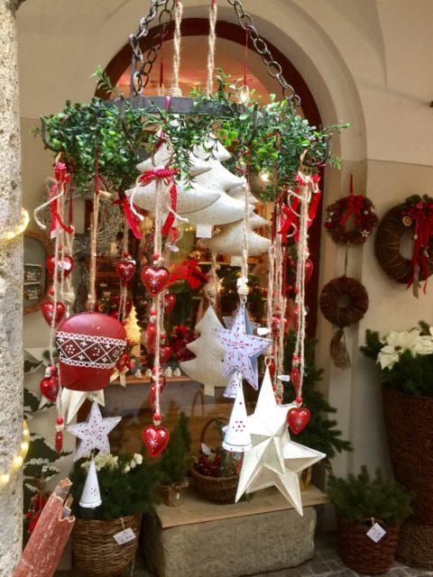 Christmas Cruises, Christmas market cruise, Viking Christmas, Danube River Cruise