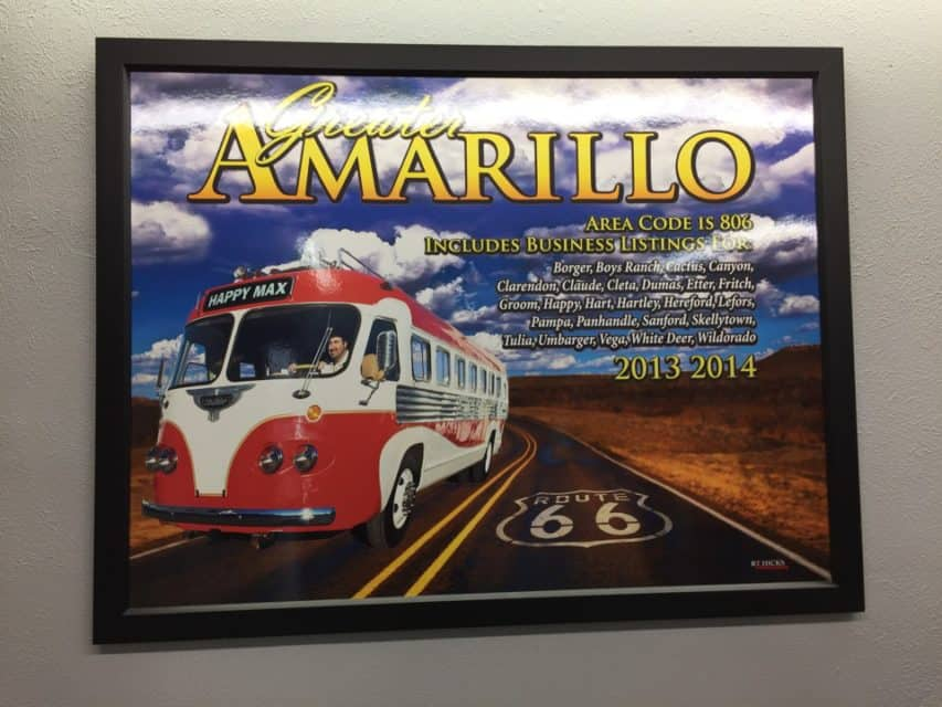 Things to do in Amarillo Texas, Things to do in Amarillo, Think you know Amarillo, Texas? Come along with me as I visit my hometown area and show you the top 5 things to do in Amarillo, Texas for nostalgia. #Texas #Amarillo #Cadillac Ranch #BigTexan