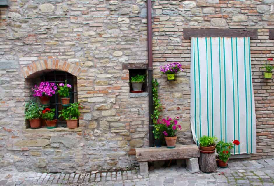 Italy Vacations - Make This Your Next Authentic Italian Vacation