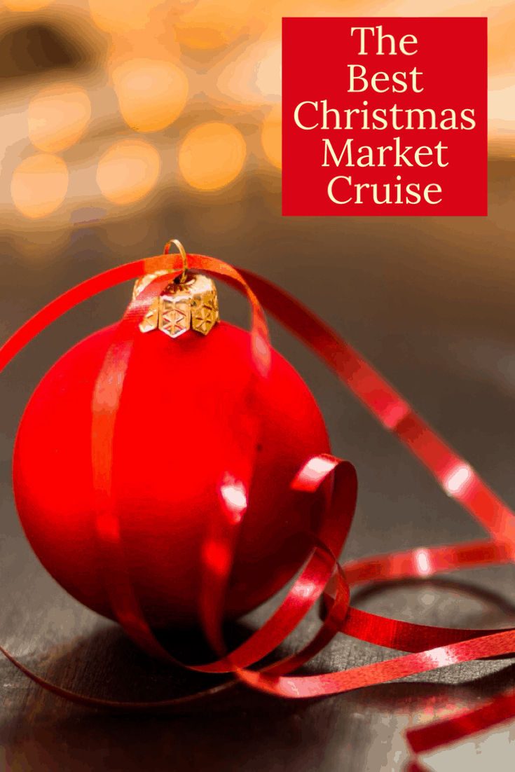 Best European Christmas Markets, Best Christmas Markets in Europe