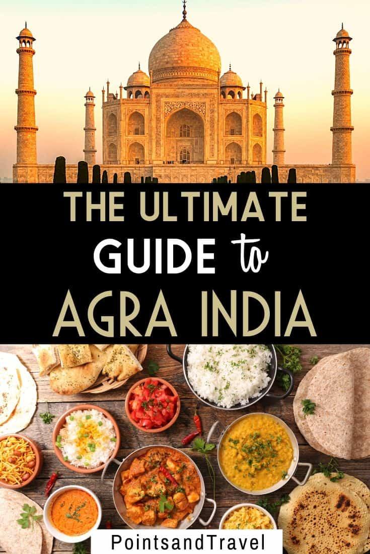 Taj Mahal City, Taj Mahal Tour, Rajasthan Tour, Golden Triangle India, Delhi to Agra, Explore India, #TajMahal #India #Agra