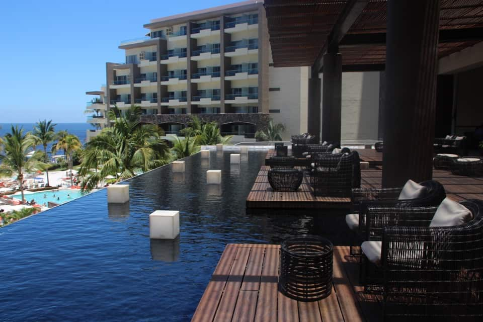 Now Amber, Puerto Vallarta All Inclusive resorts, Best Resorts in Puerto Vallarta, Best all inclusive resorts in Puerto Vallarta, Puerto Vallarta all inclusive vacations, best all inclusive Puerto Vallarta