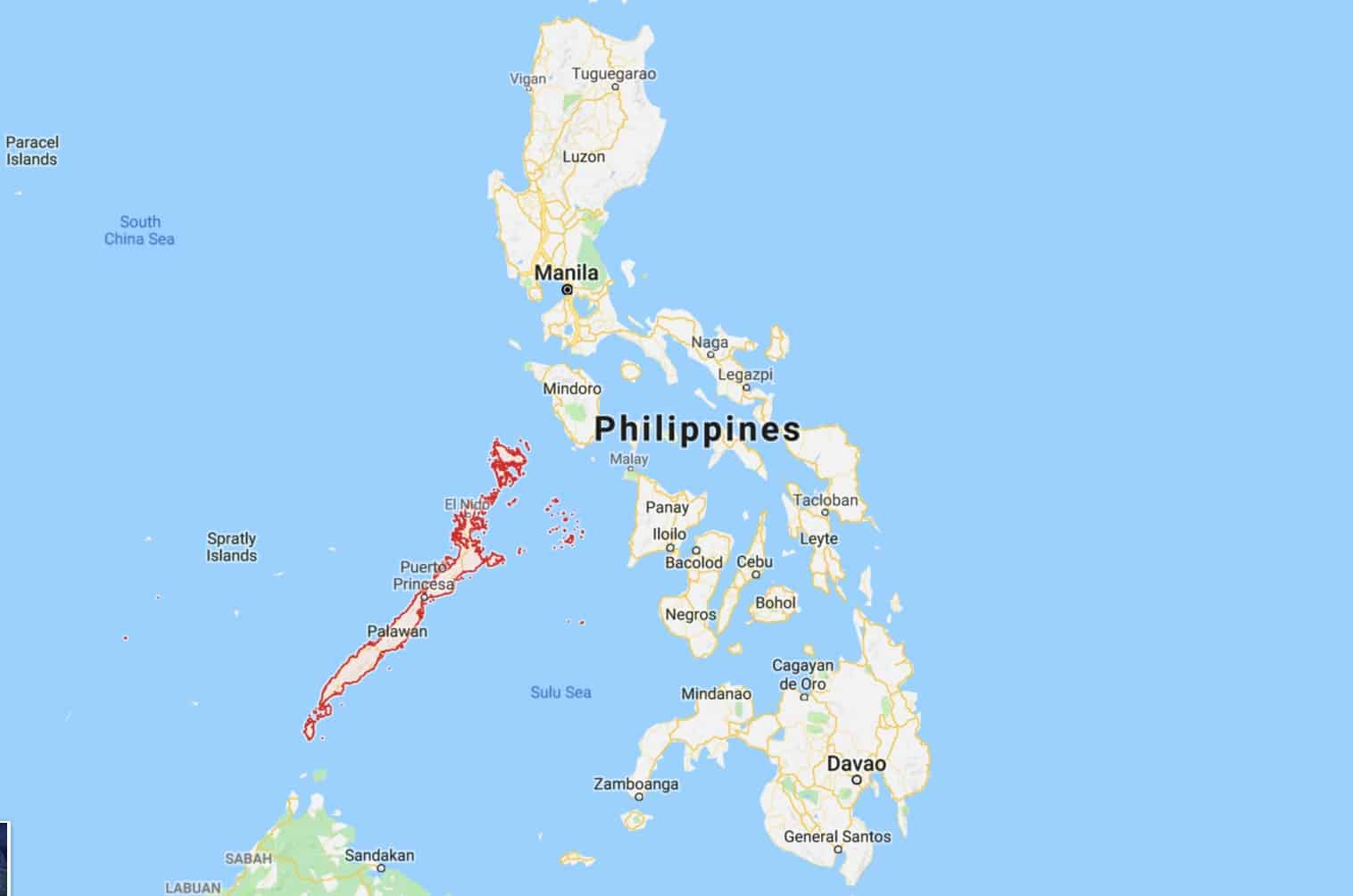 el nido hotels, El Nido Palawan things to do, el nido, el nido Philippines, el Nido Palawan hotels