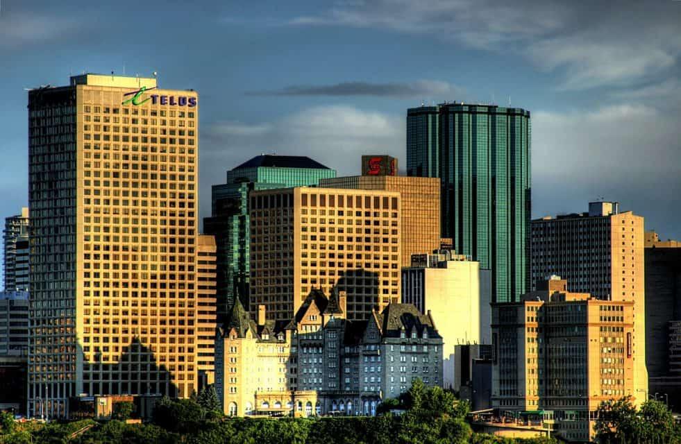Edmonton Events, Things to do in Edmonton, Edmonton Attractions, Edmonton