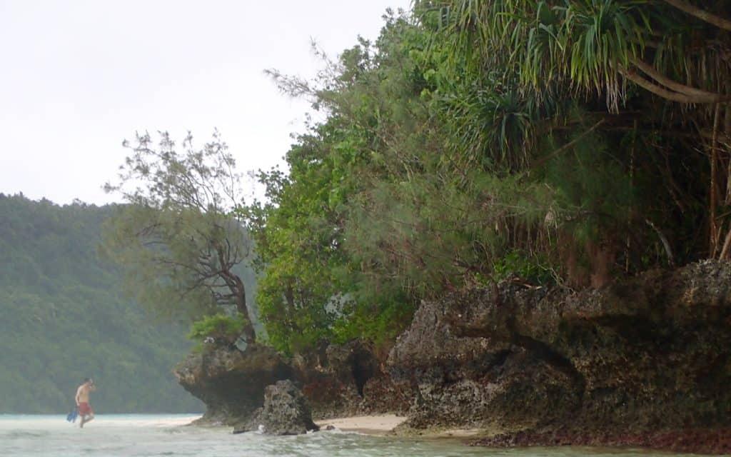 Near Vava 'u, Tonga Tourism, Tongan Food, Nuku'alofa, things to do in Tonga, Tonga Food, Things to do Tonga, What to do in Tonga