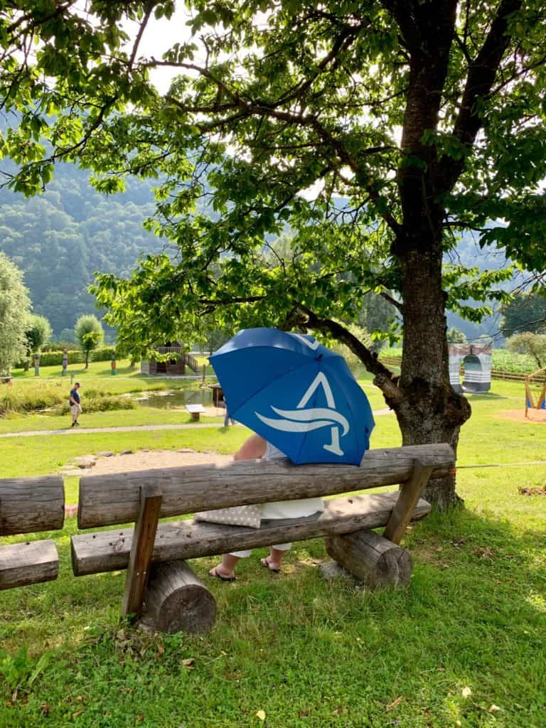river cruise Europe review, Avalon Waterways review, luxury river cruise
