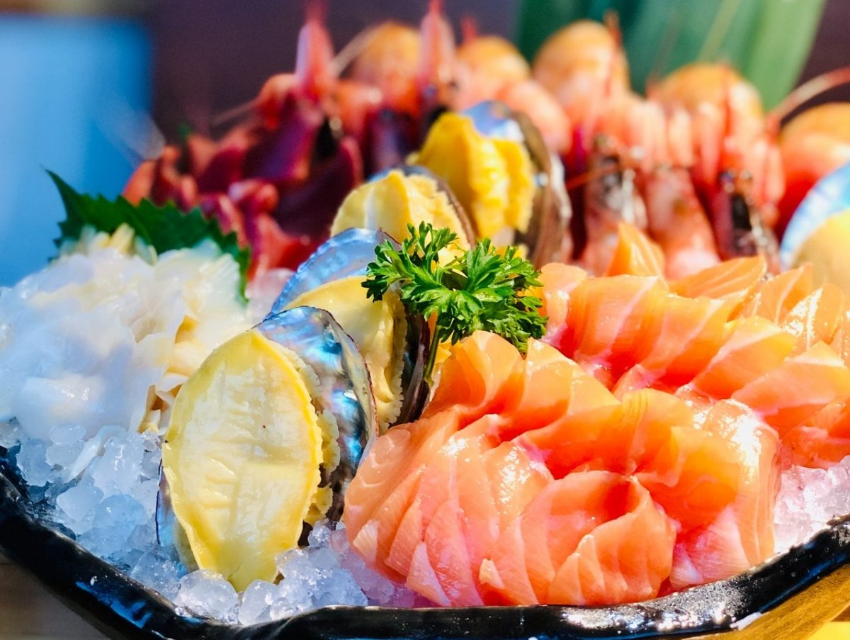 Must Eat in Tokyo, coolest restaurants in Tokyo, where to eat in Tokyo, Japanese traditional diet