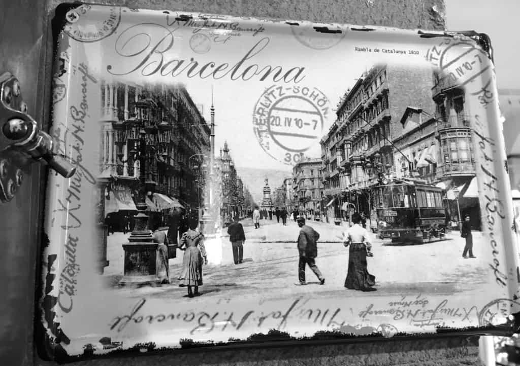 Barcelona old town, Gothic quarter Barcelona, Barcelona gothic quarter map, Gothic Quarter Barcelona Hotels,