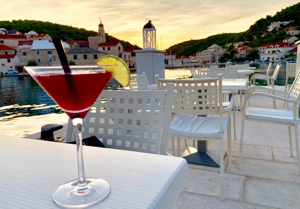 Croatian travel, croatian food, Croatian cuisine, Croatian itinerary, Croatian vacation, Croatian trip, Croatian travel, Croatia islands, Croatia tourism
