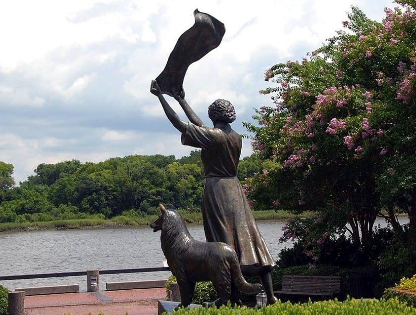 Savannah, Georgia, Things to do in Savannah, #Savannah #Georgia