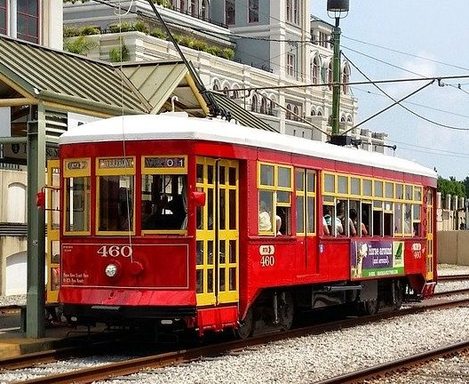 Things to do in New Orleans, #NewOrleans #Louisiana