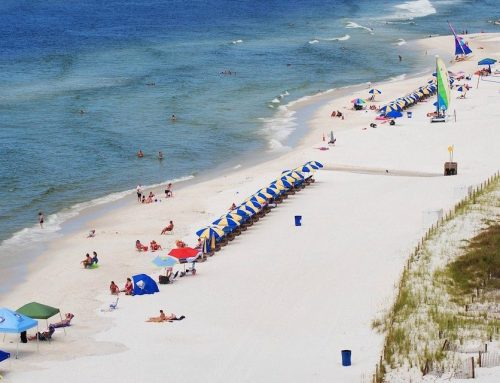 Panama City Beach Bucket List: 20 Things To Do