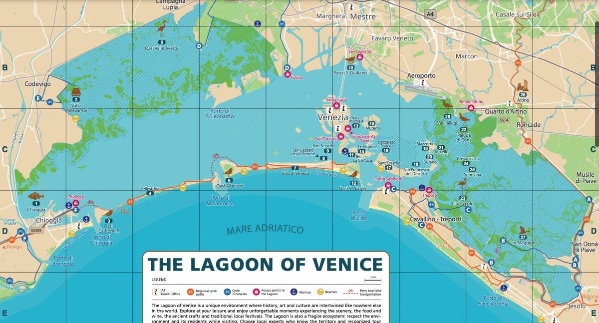 Venice Italy beach, beach at Venice Italy, beach in Venice Italy, beaches by Venice Italy, beaches in Italy Venice, beaches in Italy Venice Italy, beach of Venice Italy