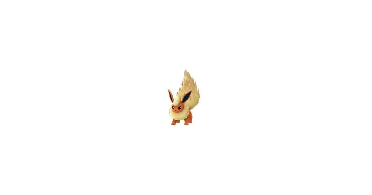 Pokemon Go Egg Distance Chart
