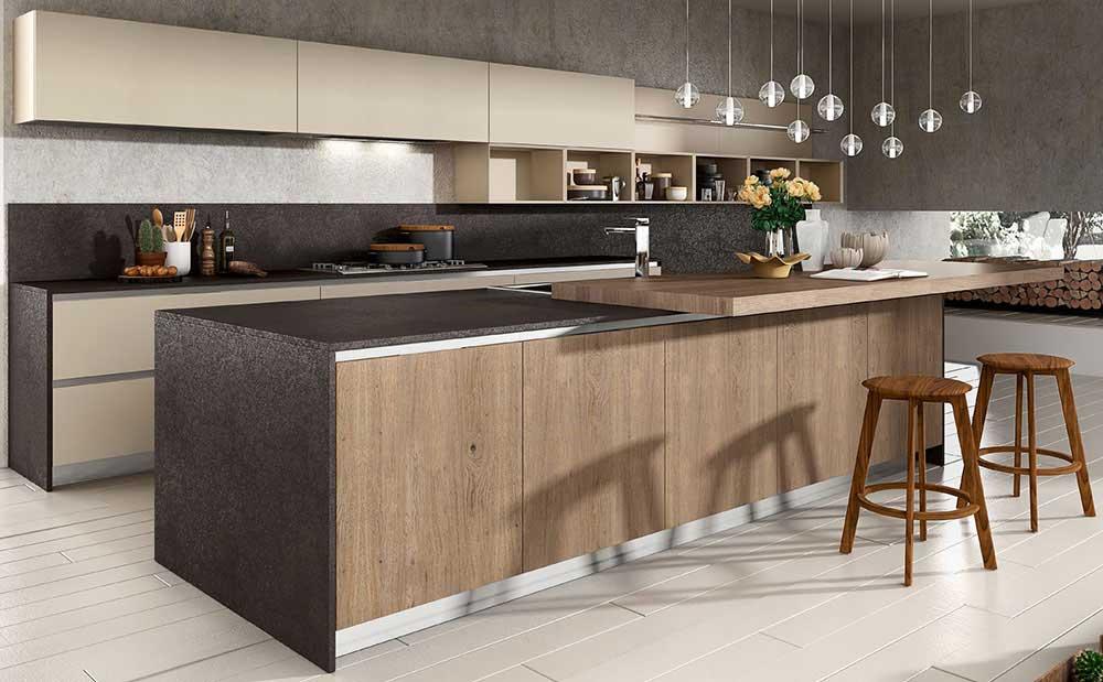 Modern Kitchen Design Philippines